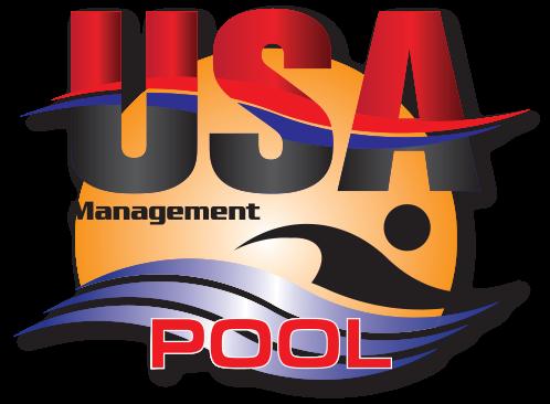 Aquatic & Pool Management Services in Kansas